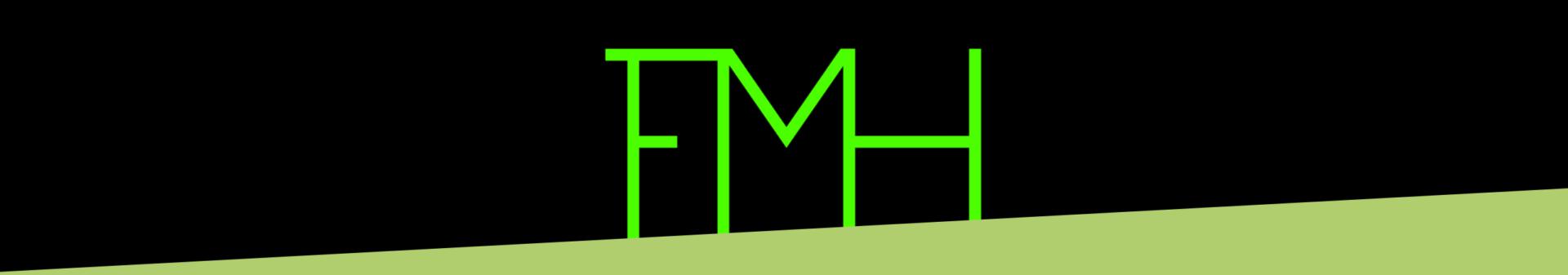 F.M.H.